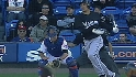 Stanton&#039;s go-ahead homer