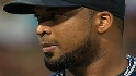 Forecast: Francisco Liriano