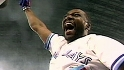 Prime 9: Top Blue Jays Moments