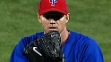 Halladay's strong outing