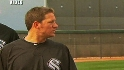 Gammons on Peavy's role with Sox