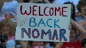 Nomar retires in Boston
