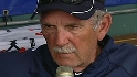 Leyland looks forward to 2010