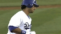 Ethier's plan for 2010