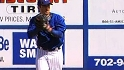 Dempster&#039;s solid start
