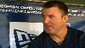 Thome on Phils, Killebrew