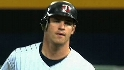 Mauer agrees with Twins