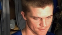 Greinke on his latest outing