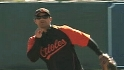 Orioles look to improve in 2010