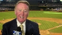 Traces: Vin Scully