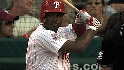 Forecast: Jimmy Rollins