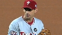 Forecast: Cliff Lee