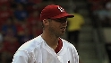 Forecast: Chris Carpenter