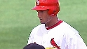 Freese&#039;s two-run double