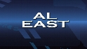 Season Preview: AL East