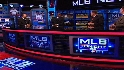 MLB Network: Everything you love