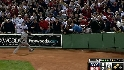 Youkilis' two-run triple