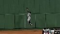 Granderson&#039;s grab