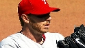 Halladay&#039;s stellar debut