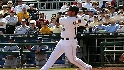 Pirates' five-run fifth