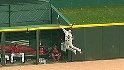 Radio, TV calls of Rasmus' catch