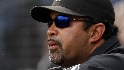 Guillen on Opening Day win