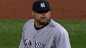 Joba&#039;s scoreless relief