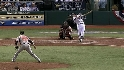 Longoria&#039;s homer