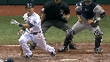 Zobrist&#039;s RBI double