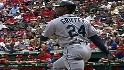 Griffey's RBI single