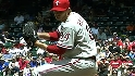 Halladay's 150th career win