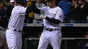 Rockies&#039; six-run third