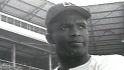 Bodley on Jackie Robinson Day