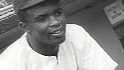 MLB Tonight on Jackie Robinson