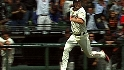 TV, radio calls of Huff&#039;s homer