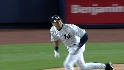 Jeter's RBI double