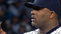 CC&#039;s shortened complete-game win