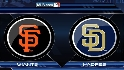 Recap: SF 2, SD 5