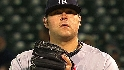 Joba ends the eighth