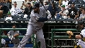 Brewers&#039; 20-run outburst