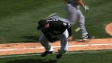 Duquette, Nelson talk top plays