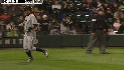 Griffey's RBI grounder