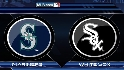 Recap: SEA 2, CWS 3