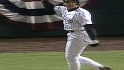 Bichette's walk-off homer