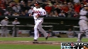 Izturis&#039; RBI single
