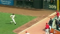Werth's bases-clearing double