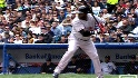 MLB.com debates the DH