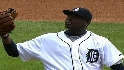 Willis&#039; scoreless start