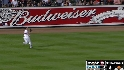 Reimold&#039;s nice catch