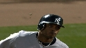 411: Cano&#039;s hot start